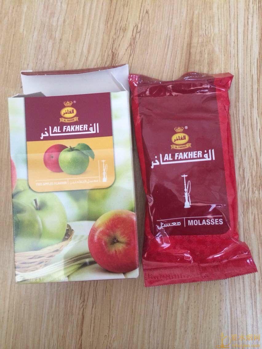 阿拉伯水烟50克烟膏能抽几天?