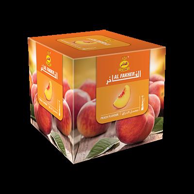 Peach_1KG 水蜜桃 全新包装 阿尔法赫 al fakher 1公斤装 1000G 全球知名 阿拉伯水烟 烟料 水烟膏 水烟 果燃 果膏 果料 水果味