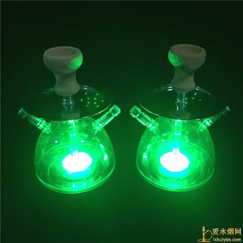 阿拉伯水烟壶专卖店|阿拉伯水烟壶批发|阿拉伯水烟壶工厂