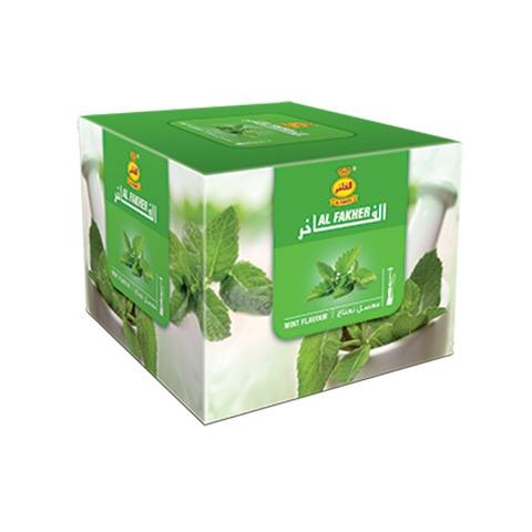 阿尔法赫250g现货阿拉伯水烟膏口味表价格表